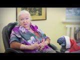 Татьяна Черниговская Как воспитывать ребенка в современном мире Полюбить его