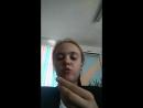 Клубничка Настя - Live