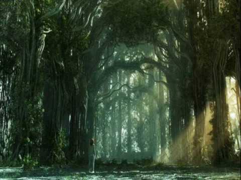 Lesiem - Vanitas