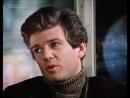 «Гараж» (1979) — Меня как-то слабо интересует настоящее...
