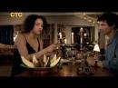 Lara Fabian — La Lettre (СТС)