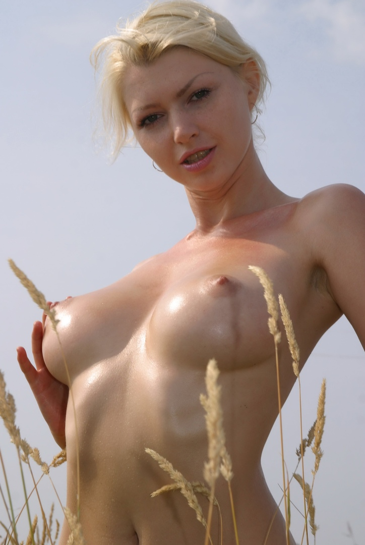 Cowboy nude picture