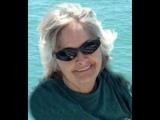 Необычные свойства необычного Минерала! Шунгит! Nancy Hopkins, Sofia Blank, Rita Bord (USA).