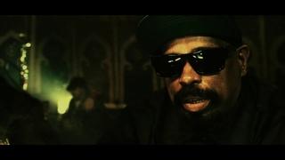 ПРЕМЬЕРА! Cypress Hill - Band of Gypsies NR