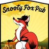 Паб Snooty Fox