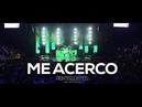 ME ACERCO VIDEO OFICIAL PENTECOSTÉS MIEL SAN MARCOS