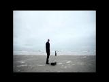 Unheilig - An deiner Seite, Live aus Munchen (С переводом)
