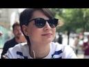Русофобку-банкиршу травят за Крым наш