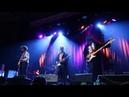 Mt. Eddy: Live @ The UC Theatre (Uncool Halloween) 10/27/18