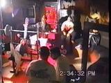 Backstreet Boys - making of We've Got It Goin' On Part 3 - YouTube