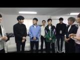 180406 it Live SMTOWN LIVE WORLD TOUR IN DUBAI EXO CUT