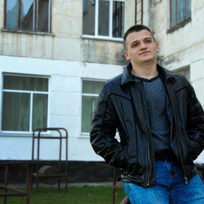 Владислав Малахов