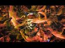 Death Stream 24/ 24 часа стрима/ Чокнутый стример/part4