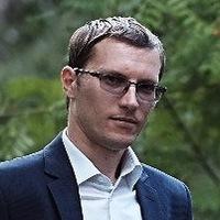Александр Ильясов