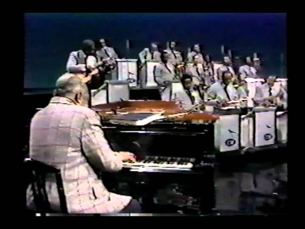 Count Basie, Good Times Blues
