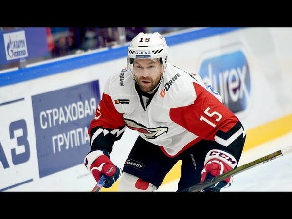 Дэвид Деарне после победы в Казани: Используем свои сильные стороны, в том числе нашу скорость