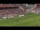 RC Lens FC Sochaux Montbéliard 2 0 Résumé RCL FCSM 2018 19