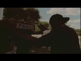 Scarface - Now I Feel Ya