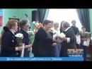 День социального работника в г.о. Тейково