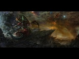 StarCraft 2 Wings Of Liberty #17