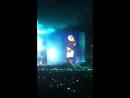 Beyoncé live in London