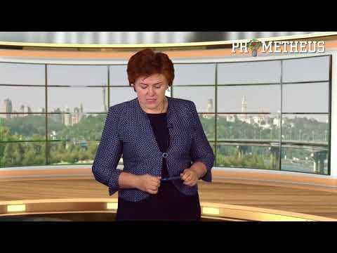 ЗНО ІСТОРІЯ УКРАЇНИ 11 КЛАС Розпад СРСР та незалежність України у 1985 – 1991 р Лекція 2