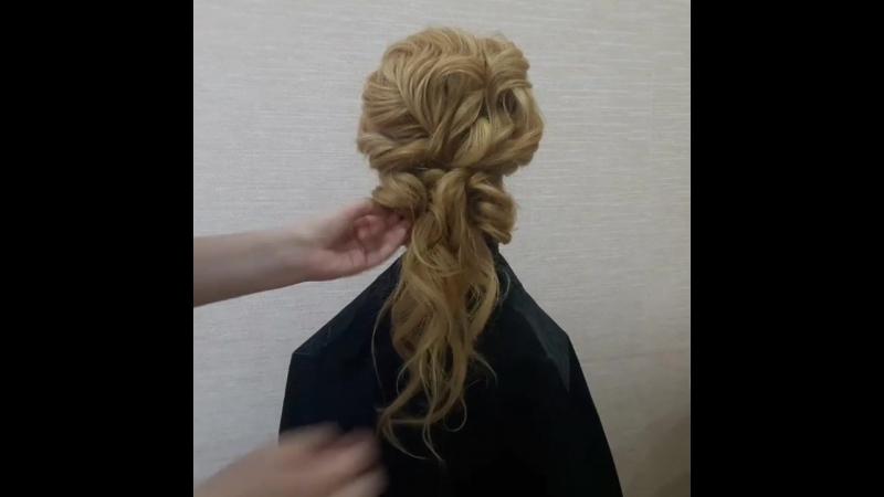 @narina hair 4 mp4