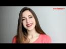 Мот - Соло (cover by Аня Серафимович),красивая милая девушка классно спела кавер,красивый голос,талант,поёмвсети,отлично поёт