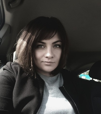 Ольга Гуслина