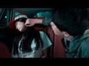 Çin Klip Bize Aşk Lazım My Amazing Boyfriend Kore klip