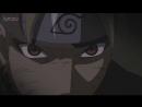 Naruto Shippuuden Наруто Ураганные Хроники Наруто Сенжу Кьюби Ультра Пробуждение Против Пейна Нагато