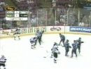 NHL-2001-Final- Game 3 - New Jersey Devils - Colorado Avalanche