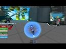 Boxing Simulator 2