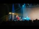 Noize MC - Последняя Песня (Ростов-на-Дону - 21.09.18)