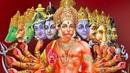 REMOVE BLACK MAGIC n EVIL SPIRITS with Hanuman Mantra Maruti Stotram