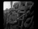 Окопная война Юмор Подпишись на группу Стрелок Сообщество высокоточной стрельбы