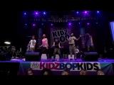 KIDZ BOP Kids - Best Day Of My Life (Official Music Video) KIDZ BOP 26