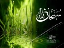 الطفل المعجزة صاحب الحنجرة الذهبية والصوت العذب شديد الجمال -_ احمد سعود - Copie - Copie