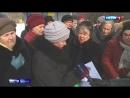Росреестр спасет российских дачников от шоковых налоговых уведомлений