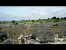 Свято Благовещенский пещерный мужской монастырь Мангуп