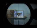 Fortnite Battle Royale - Gameplay Trailer (Play Fr(360P).mp4