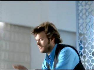 Kıvanç Tatlıtuğ/ Kıvanc Tatlıtug - HS Commercial Reklam Filmi