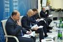 Министерство-Энергетики Московской-Области фото #9