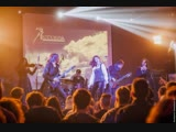 Aeterna Progressive Folk Metal Lounge LIVE