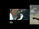 Animusic (Amon Tobin - Nightlife)