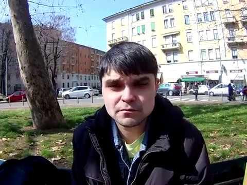 Мысли и выводы о Милане