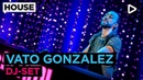 Vato Gonzalez DJ SET SLAM MixMarathon XXL @ ADE 2018