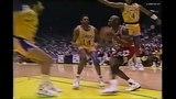 Michael Jordan Style &amp Artistry v.2