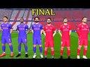 Real Madrid vs Liverpool New Away Kit Final UEFA Champions League 2018