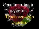 doc404565104_461559148.mp4